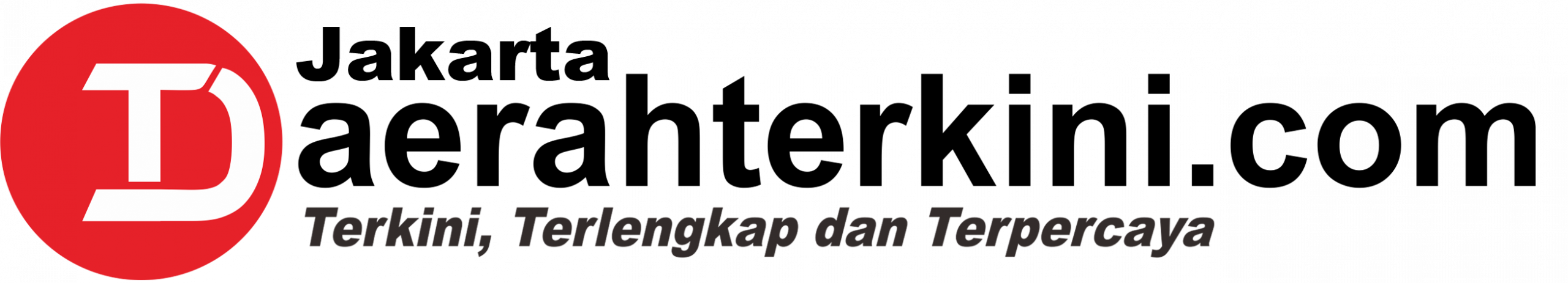 DKI Jakarta Daerah Terkini